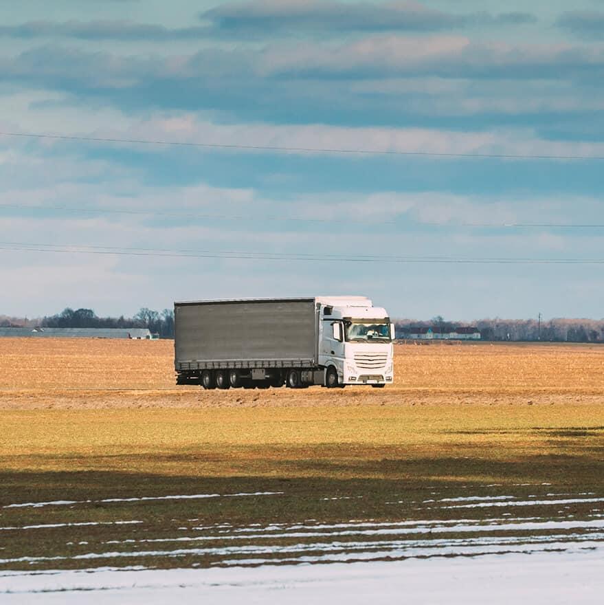 Nos encargamos del transporte urgente de todo tipo de mercancías a nivel internacional y de todas las gestiones que conlleva.