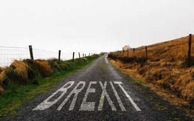 Transporte y Brexit. Todo lo que debes saber